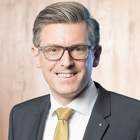 Dietrich Frank Marcel