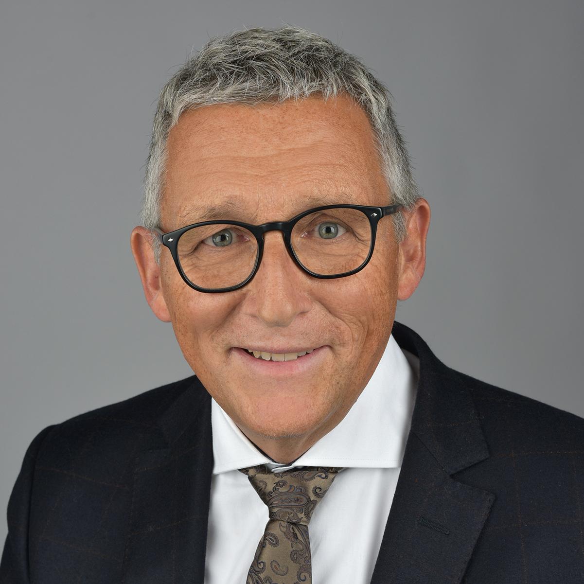 Hess Jürg
