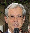 Bollier René