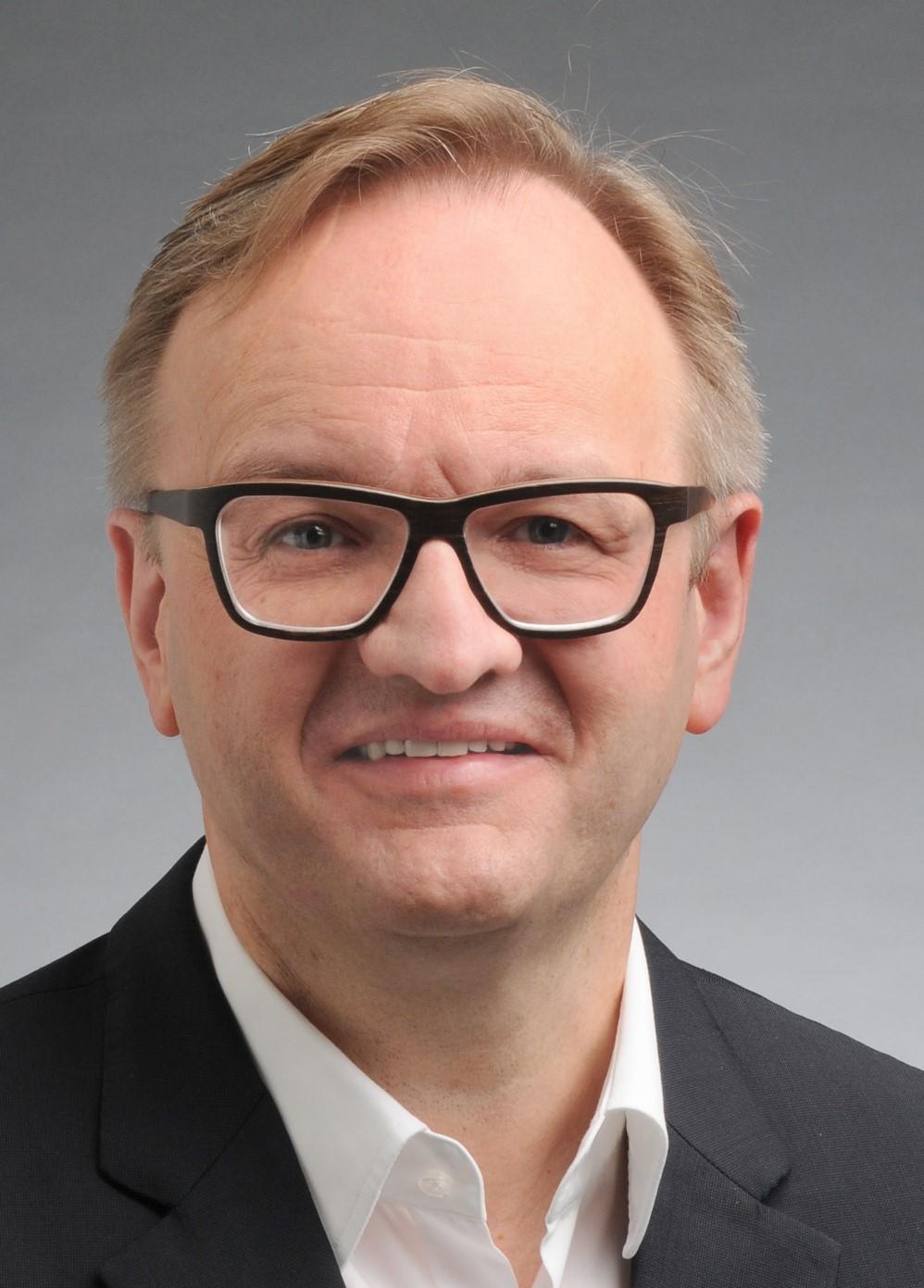 Wolfisberg Jakob