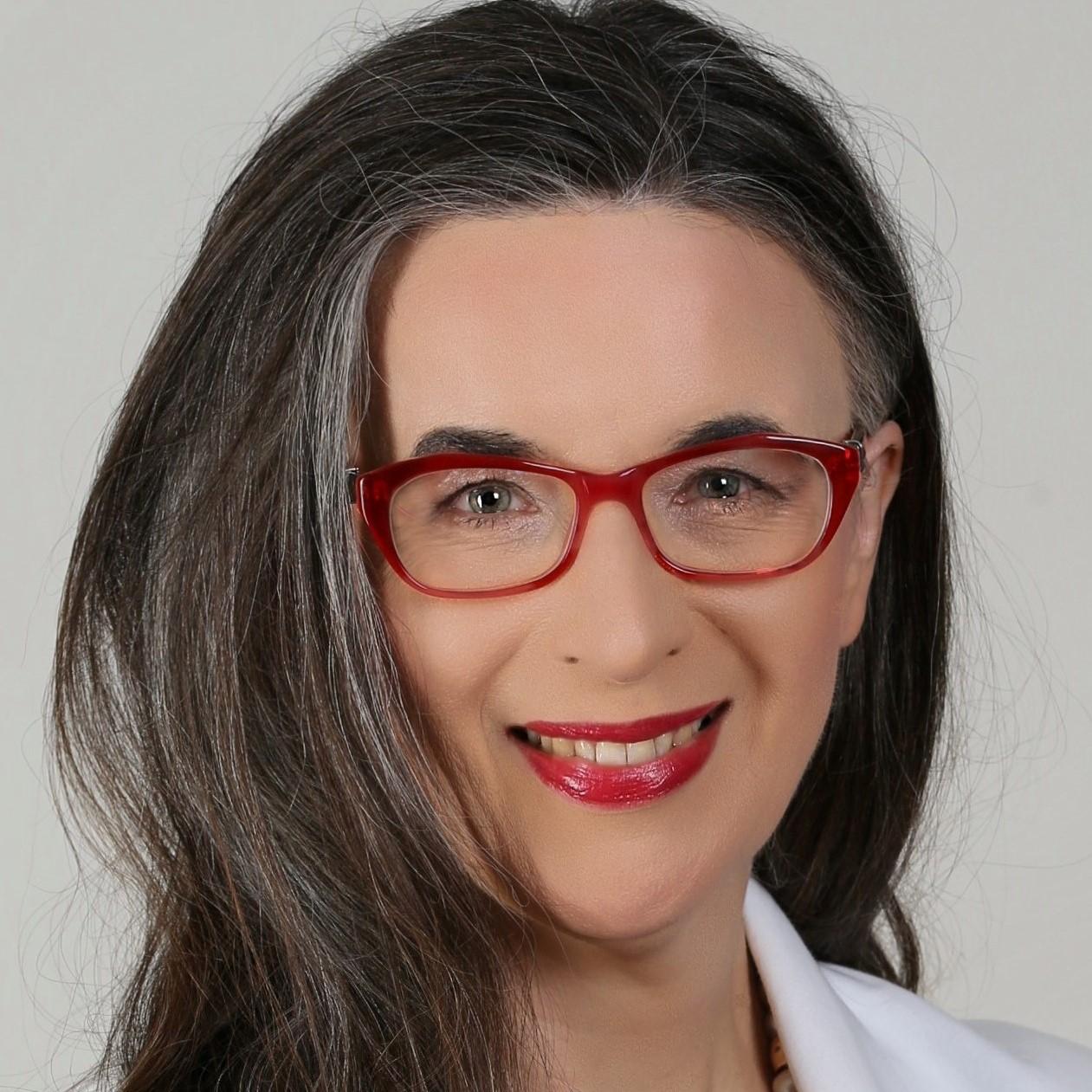 Keller Susanna