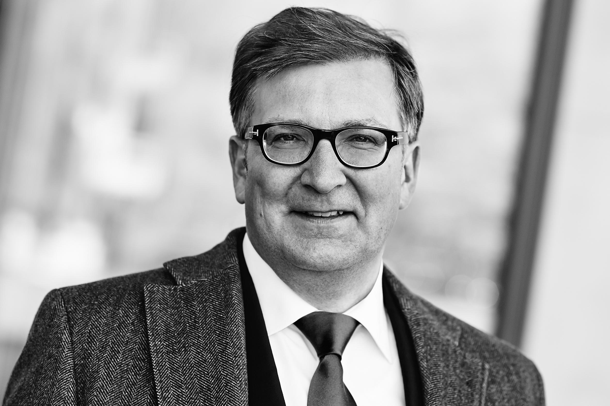 Schiffer Jürgen