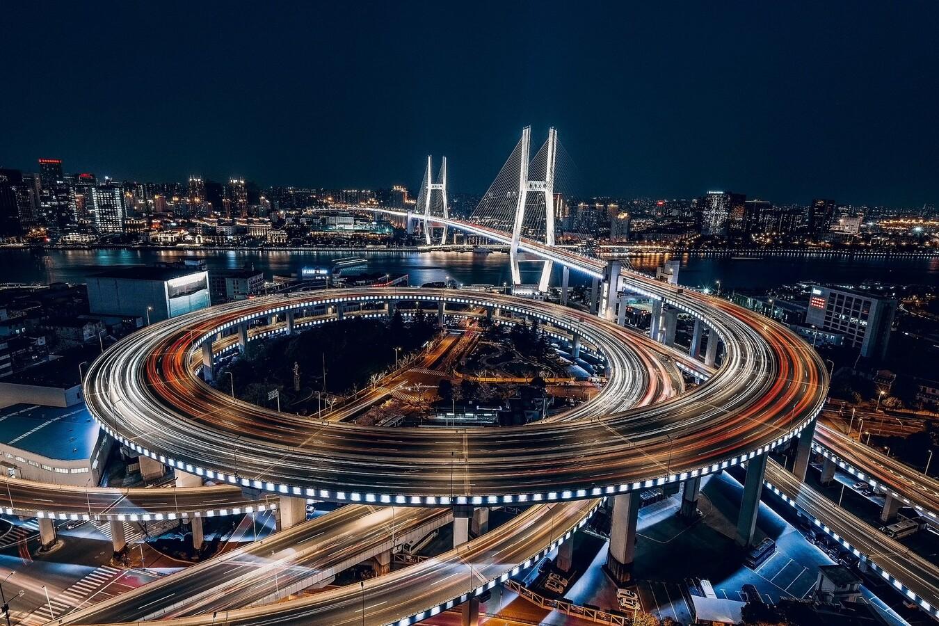 Aufbau eines R&D Competence Centers in China: Projektleitung für ein Low-Cost-Produkt