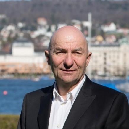 Thoma Christoph